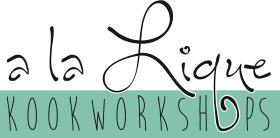 Kookworkshop Amersfoort